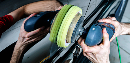 Fahrzeugaufbereitung_Produkte